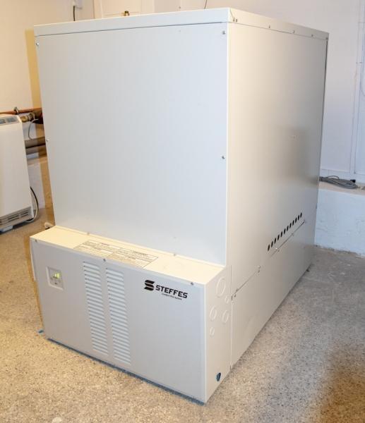 DSC 3150 (1)